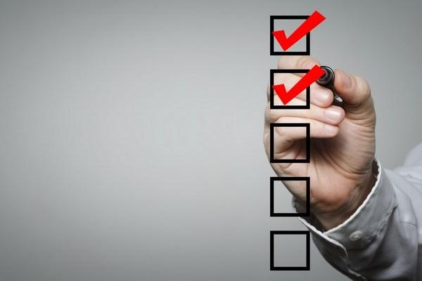 税理士試験の合格には、いくつか方法がある