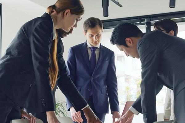 公認会計士の転職に英語力があれば年収が上がるのか?