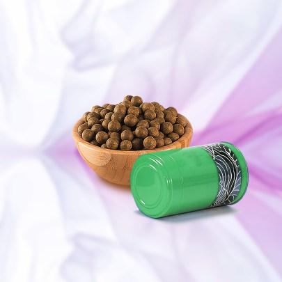 Самнор. Применяется при Лечении Инсульта. Тибетский Препарат