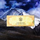 Rinchen Tsajor Chenmo - Ринчен Великая Пилюля от Расстройств Жара
