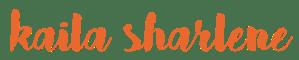 Kaila Site Logo