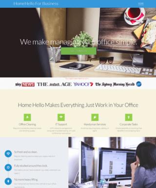 business.homehello.com.au