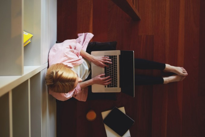 Ditching Freelancing Platforms How to Find Direct Clients
