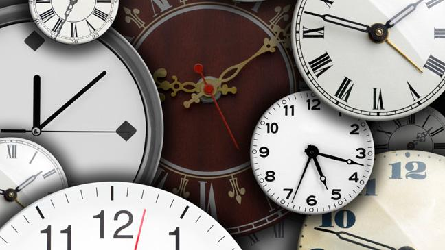 How to Install Multiple Clocks on Windows 10 Desktop