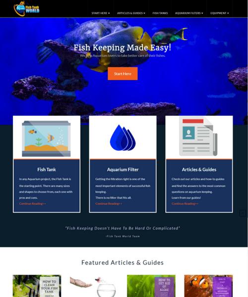 fishtankworld.com