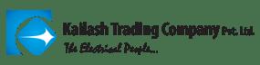 Kailsh Trading Company