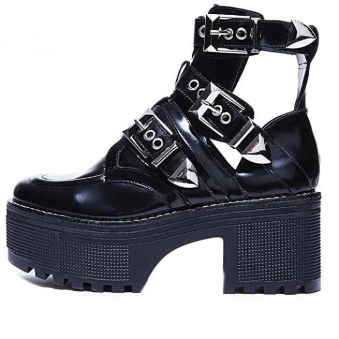 how-to-dress-like-a-japanese-girl-1-jeffrey-platform-shoes