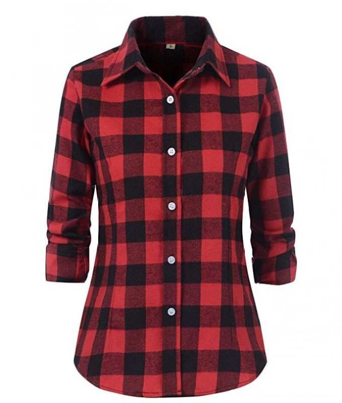how-to-dress-like-a-japanese-girl-red-flannel