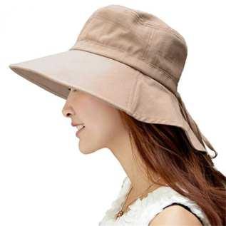 Sun Hat Siggi