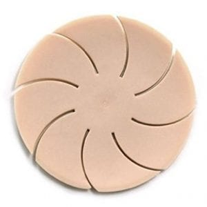 Best Breast Petals - Bezi