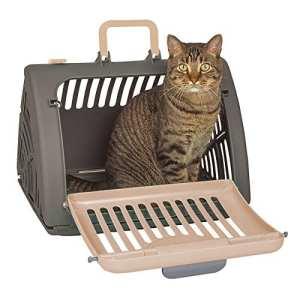 Best Cat Carrier for Car Travel - Sportpet