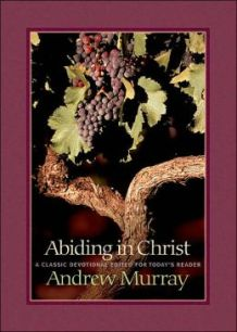 abiding-in-christ-andrew-murray-9780764227622-sm