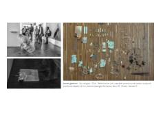 Kai-Lossgott-hunter-gatherer-performance-Pompidou