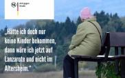 agk_heim