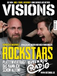 rnr-zeitungscover_visions