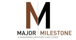 Major Milestone