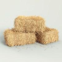 virtual-hay-bale-268-r1.49x