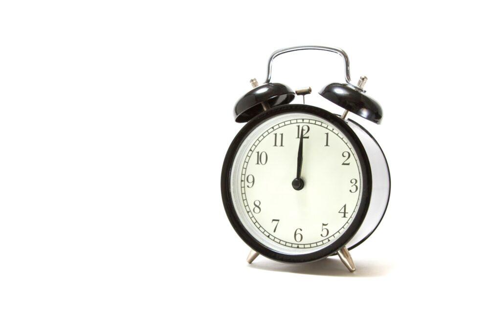 睡眠アプリどういう仕組み?睡眠状態を測定して快眠を維持しよう!