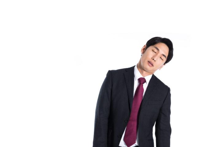 うたた寝時のいびきはどう防ぐ?新幹線で使えるオススメグッズ3選