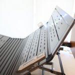 【インタイム7000】最高峰の電動ベッドを販売店の立場から独自解説