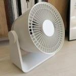 暖房とサーキュレーターは一緒に使うべき!ベストな置き場所や効果は?