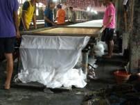 Produksi Kain Batik Madura