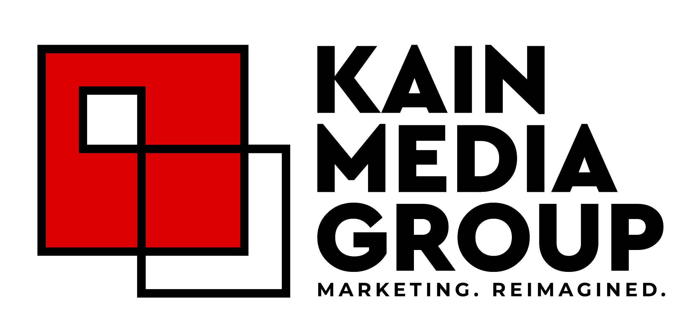 Kain Media Group