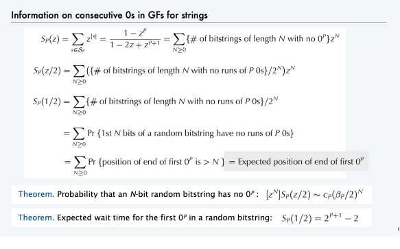 Coupon Collector S Problem An Infinite Series Perspective Thoughts On Computing