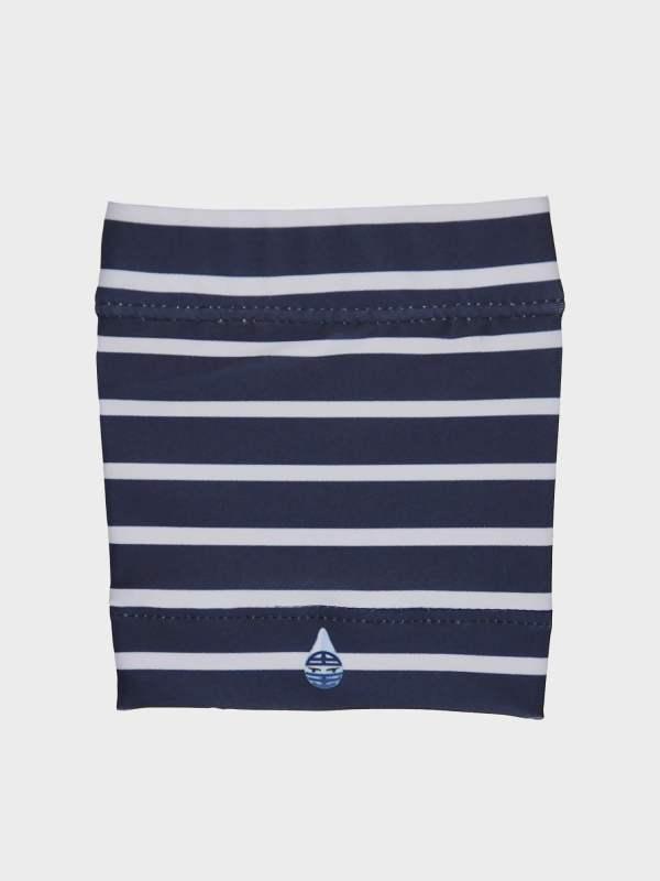Dia-Band Breton Blue beschermt je sensor