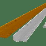 EDGING - FLEXILINE 75mm WEATHERED