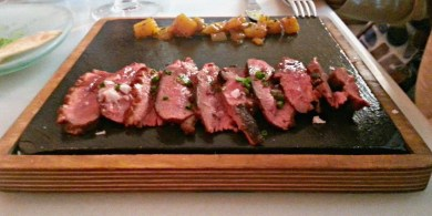 5 Foodie Places to Hangout - Barcelona - Lateral