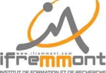 Logo Ifremmont