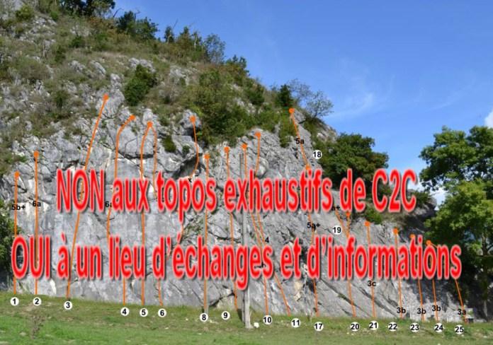 Appel Ouvreurs ECI 38