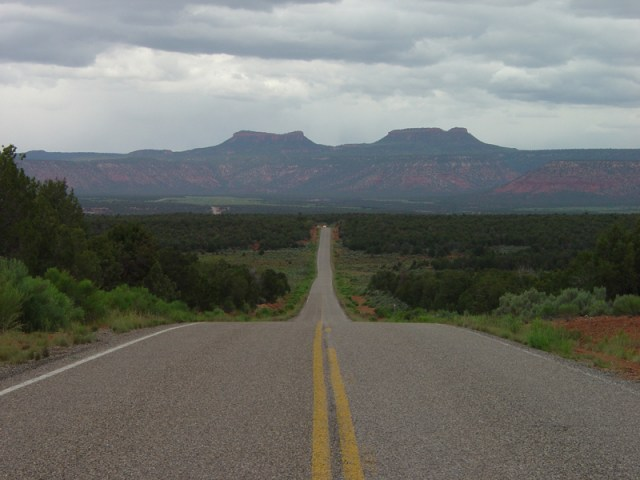 Bears Ears - Par U.S. Geological Surey