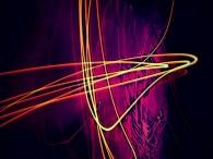 PicsArt_12-12-06.01.10