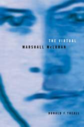 Virtual Marshall McLuhan