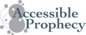 Accessible Prophecy logo PNG_1370x572