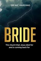 Bride by Dr Nic Harding