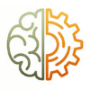 KairosCT logo
