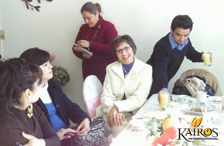 MujeresKairos2010-01