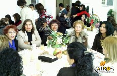 MujeresKairos2010-03