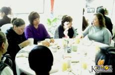 MujeresKairos2010-06