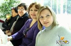 MujeresKairos2010-07