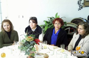 MujeresKairos2010-10