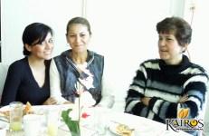 MujeresKairos2010-15