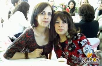 MujeresKairos2010-21