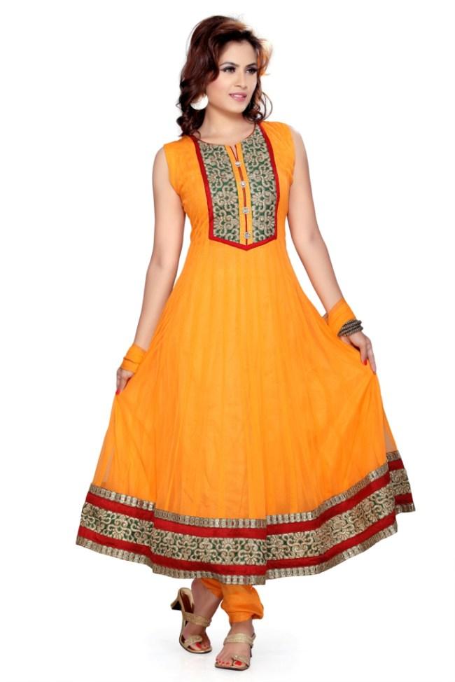 Ladies Garments Thrissur Ladies Garments Kerala Party Wear
