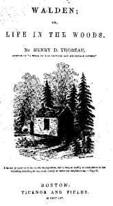 deckblatt-walden