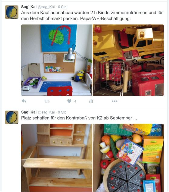 aufraeum-tweets