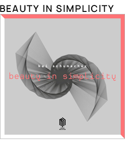 cover_beauty2